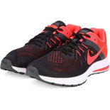 NG018 Nike Size 6 Shoes jogging shoes