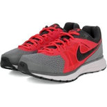 N035 Nike Size 7 Shoes mens shoes