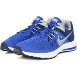 NP025 Nike Size 7 Shoes sport shoes