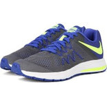 NW023 Nike Size 6 Shoes mens running shoe