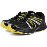 NH07 Nivia sports shoes online