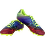 M030 Multicolor Under 1500 Shoes low priced sports shoes