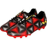 FF013 Football shoes for mens