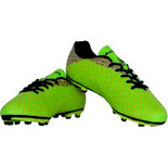 F027 Football Branded sports shoes