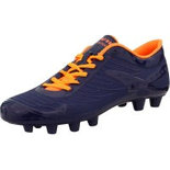 F026 Football durable footwear