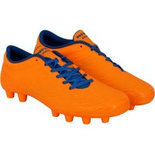 FV024 Football shoes india