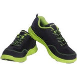 NC05 Nivia sports shoes great deal