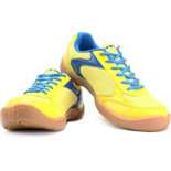NX04 Nivia Badminton Shoes newest shoes