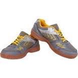 CC05 Court sports shoes great deal