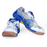 NV024 Nivia Badminton Shoes shoes india