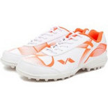 CT03 Cricket sports shoes india