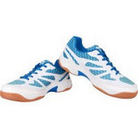N027 Nivia Badminton Shoes Branded sports shoes