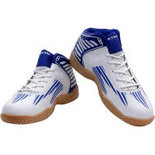 SM02 Size 9 Under 2500 Shoes workout sports shoes