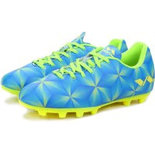 FI09 Football sports shoes price