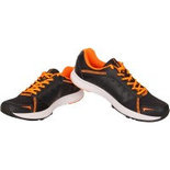 SP025 Size 9 Under 2500 Shoes sport shoes