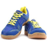 NK010 Nivia Badminton Shoes shoe for mens
