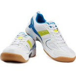 NE022 Nivia Badminton Shoes latest sports shoes