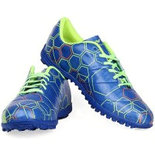FH07 Football sports shoes online