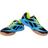 C030 Court low priced sports shoes