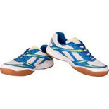 NA020 Nivia Badminton Shoes lowest price shoes