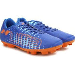 FY011 Football shoes at lower price