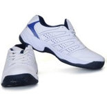SI09 Size 5 Under 2500 Shoes sports shoes price