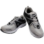 O050 Opner pt sports shoes