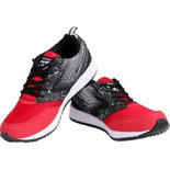 OI09 Opner sports shoes price