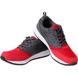 OZ012 Opner light weight sports shoes