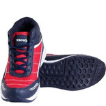 O048 Opner exercise shoes