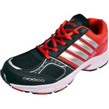 OU00 Opner sports shoes offer