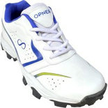 OC05 Opner sports shoes great deal
