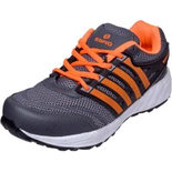 S030 Size 8 Under 1000 Shoes low priced sports shoes