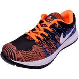 M032 Multicolor shoe price in india