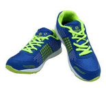 OH07 Opner sports shoes online
