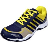M039 Multicolor offer on sports shoes