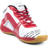 BR016 Basketball mens sports shoes