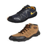 OH07 Oricum Multicolor Shoes sports shoes online