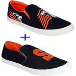 OT03 Oricum Multicolor Shoes sports shoes india