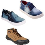 O041 Oricum Multicolor Shoes designer sports shoes
