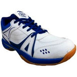 MM02 Motorsport workout sports shoes