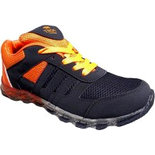 PU00 Parbat sports shoes offer