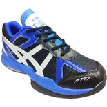 PZ012 Parbat light weight sports shoes