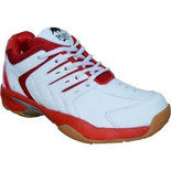 M046 Multicolor Size 10 Shoes training shoes