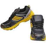 PU00 Port Under 2500 Shoes sports shoes offer