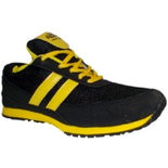 G041 Gym designer sports shoes