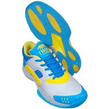 P039 Port Under 2500 Shoes offer on sports shoes