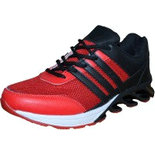 P032 Port Under 2500 Shoes shoe price in india