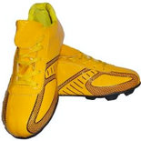 SU00 Soccer sports shoes offer