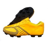 ST03 Soccer sports shoes india